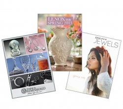 Mother's Day Means Big Spending with Unique and Personalized Gifts at Catalogs.com