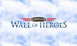 Bennigan's to Honor U.S. Military with Wall of Heroes