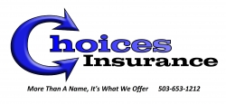 Oregon City Insurance Agency Selected Among America's Best