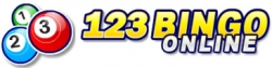 Bingo Gets Way More Personal at 123BingoOnline.com with New Social Networking Feature