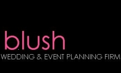 blush | WEDDING & EVENT PLANNING FIRM Selects Mahogany Blue Public Relations as Agency of Record
