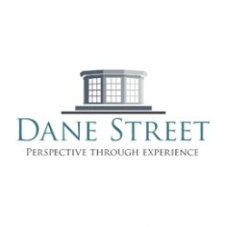 Dane Street Announces Kathy Heiting Garcia, RN, BSN as Vice President of Operations