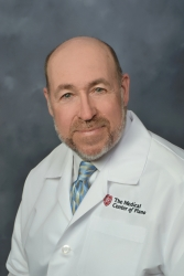 Dr. Richard Buch Launches The Dallas Joint Replacement Institute