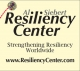 Al Siebert Resiliency Center
