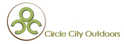Circle City Outdoors - Three Respected Outdoor Service Companies Merge