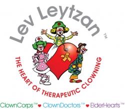 Lev Leytzan's Elderhearts Program Receives Grant from Alzheimer's Foundation of America