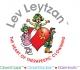 Lev Leytzan: The Heart of Therapeutic Clowning, Inc.