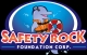 Safety Rock Foundation Corp