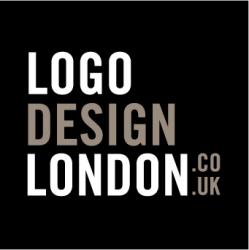 Logo Design London: a New Look for UK Logo Designers