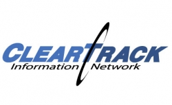 ClearTrack Information Network Named a  2013 Top 100 Logistics IT Provider