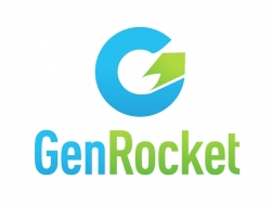 GenRocket, Inc. Announces the Launch of Easy-to-Use and Powerful Test Data Generation Software Platform Making GenRocket the New Standard for Test Data Generation