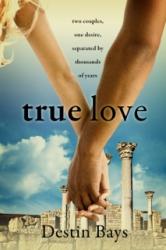 True Love's KDP 5 Day Free Program Results