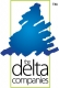 The Delta Companies