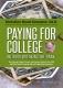 College Path, LLC