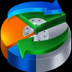 Recovery Software Updates RS File Recovery, Adding Pre-Recovery Preview for Multiple Formats