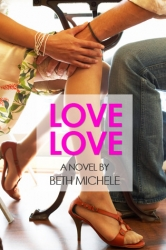 Who Wants to Love Love? Apparently, We All Do. New Indie Author Shows Us That It's Possible to Overcome Tragedy and Find Love When You Least Expect It.