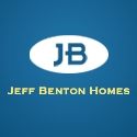 Jeff Benton Homes Recognized Among North America's Best Customer Service Leaders Within the Residential Construction Industry