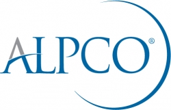 ALPCO to Exhibit with BÜHLMANN Laboratories at DDW 2013 and Feature Fecal Calprotectin ELISA