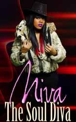 New Music from Niva Burning the Charts