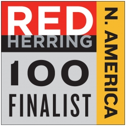 CPX Interactive is a Finalist for the 2013 Red Herring Top 100 North America Award