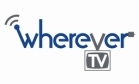 WhereverTV Offers Paula Deen Her Own 24/7 Television Channel