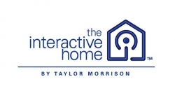 Taylor Morrison Houston Extends Free Upgrade Offer for Popular Interactive Home™
