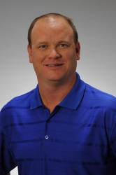 Taylor Morrison Names New Area Construction Manager for Houston Division