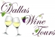 Grapevine Wine Tours, LLC