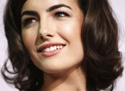 Thick Eyebrows That Are in Fashion Can be Achieved Through Eyebrow Transplant