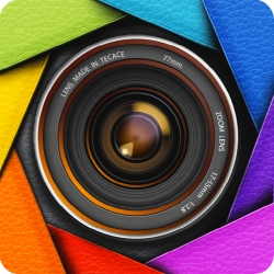 A Nifty Mobile Photography App Achieves International Recognition
