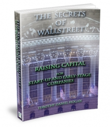"""Financial Architect® """"The Fastest Way to Legally Raise Capital – Guaranteed!"""""""