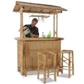 Popular Online Shopping Mall MyReviewsNow.net Promotes Affiliate Hammacher Schlemmer's Summer Living Catalog