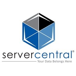 ServerCentral Introduces New Features, West Coast Deployment to Enterprise Cloud Service