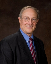 John S. Gould, MD Recognized by Strathmore's Who's Who ... John Gould Md