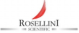 Rosellini Scientific's Dental Division Expands Offering of Single Point-of-Contact for Mobile Nursing Home Medical Needs