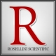 Rosellini Scientific, LLC