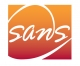SANS Inc. 21st Century Technology for Language Learning