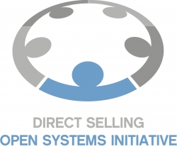 Leading Software Companies Launch Direct Selling Open Systems Initiative