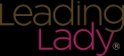 Leading Lady® Announces Shipping to Canada