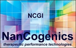 NanCogenics Reports Research Findings on Tumor-Localization of Cancer Therapeutics