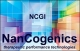 NanCogenics Inc