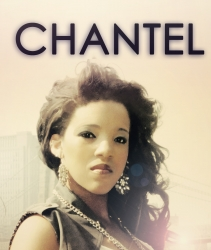 Singer, Songwriter and Producer Chantel Hampton Signs Exclusive Marketing and Distribution Agreement with Tate Music Group/E1 Distribution