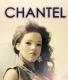 Chantel Hampton