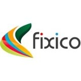 Fixico Launches Consumer 24/7 Computer Support Based on Proven Enterprise IT Technology