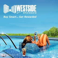 Westside Wholesale Revamps Website