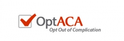 OptACA Website Offers Quick and Easy Solution for ACA Data Administration Processes