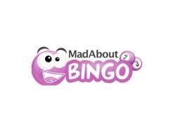 Madaboutbingo.com Enjoys Social Media Success