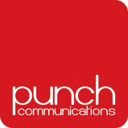 Brands Should Utilise Google's Data Highlighter Tool to Improve Click Through Rates, Advises Punch Communications