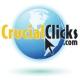 CrucialClicks.com