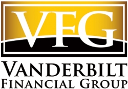 Vanderbilt Financial Group Goes Green, Works Towards LEED Certification for New Commercial Property